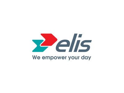 elis we empower your day